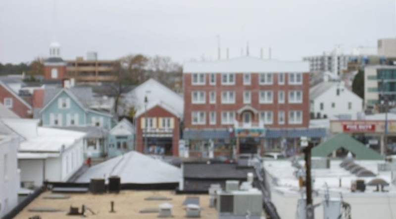 http://www.tghrentals.com/pics/Rooftop view of downtown Rehoboth