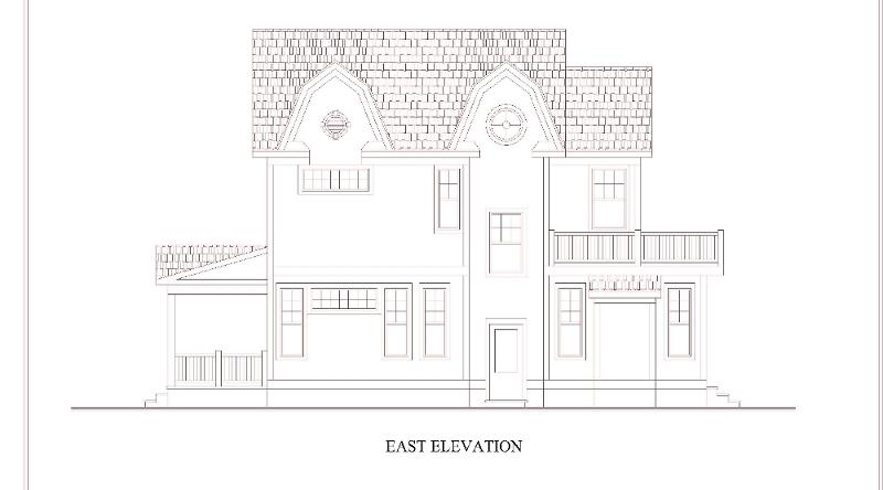 http://www.tghrentals.com/pics/East Elevation