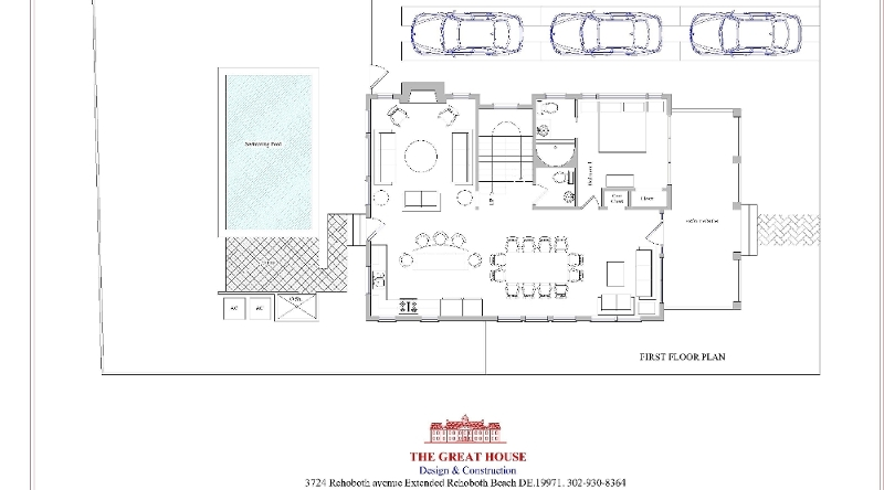 http://www.tghrentals.com/pics/Lot & First Floor Plan
