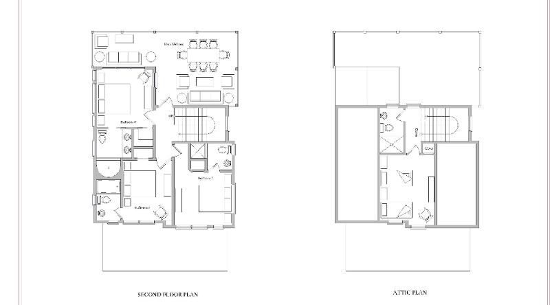 http://www.tghrentals.com/pics/Second & Third Floor Plan