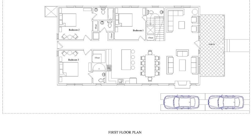 http://www.tghrentals.com/pics/First Floor Plan