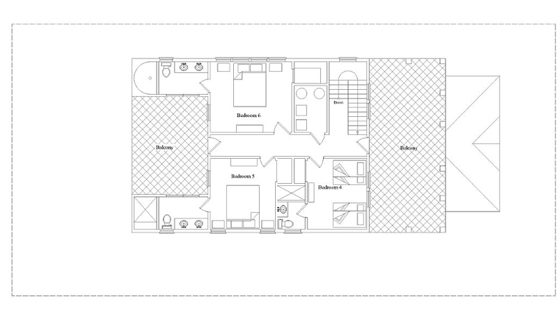 http://www.tghrentals.com/pics/Second Floor Plan