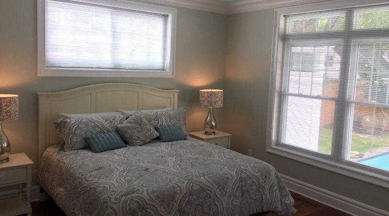 http://www.tghrentals.com/pics/King Bedroom #1 - 1st floor