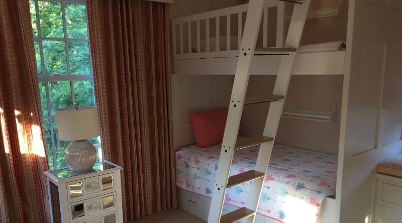 http://www.tghrentals.com/pics/Bunk Bed and Twin with Trundle - 2nd Floor