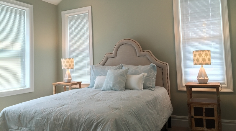 http://www.tghrentals.com/pics/Queen Bedroom #6 - 2nd floor