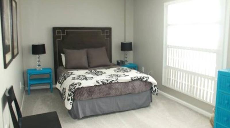 http://www.tghrentals.com/pics/Queen Bedroom