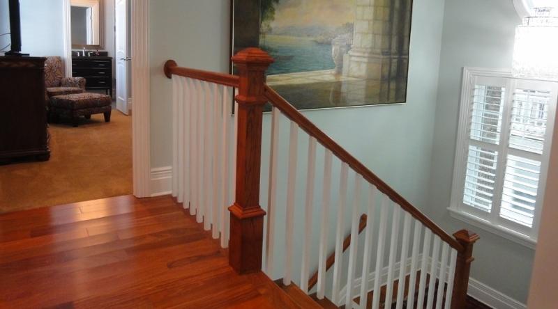http://www.tghrentals.com/pics/Stairway