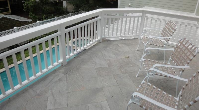 http://www.tghrentals.com/pics/Balcony