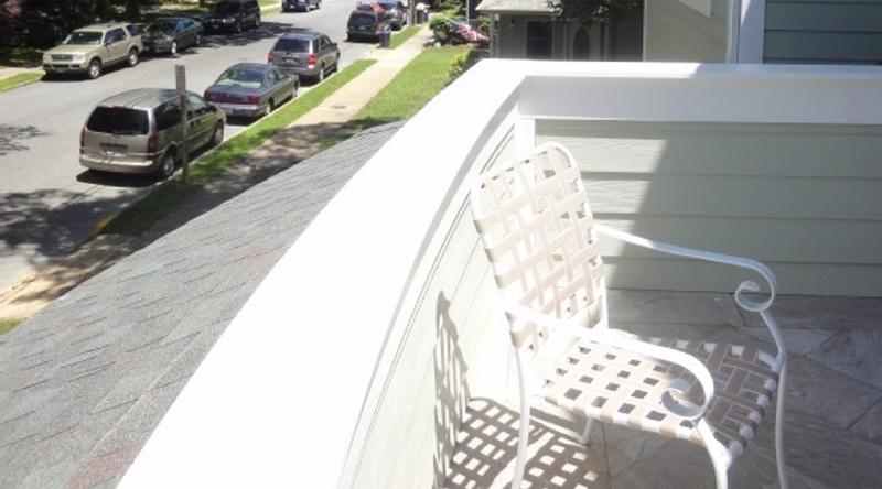 http://www.tghrentals.com/pics/Balcony 2