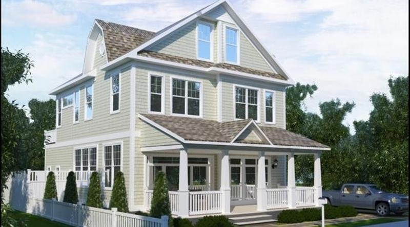 http://www.tghrentals.com/pics/Front of house